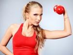 Физическая-активность
