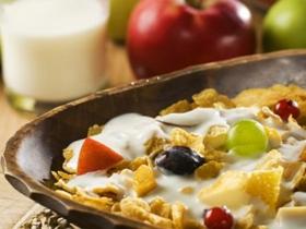 Каким-должен-быть-завтрак?