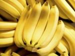 Польза-и-верд-бананов