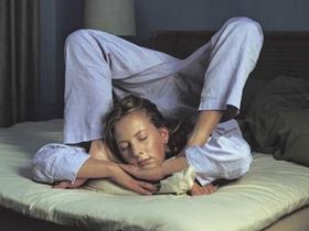 В-какой-позе-лучше-спать?