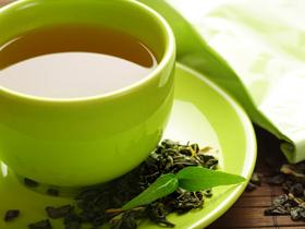 Влияние-зеленого-чая-на-давление
