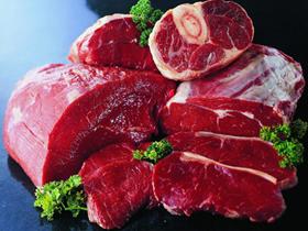 Какие-продукты-поднимают-гемоглобин?