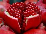 Как-повысить-гемоглобин