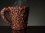 Кофе-и-давление