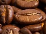 Польза-и-вред-кофе