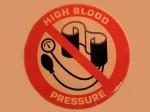Как понизить давление?