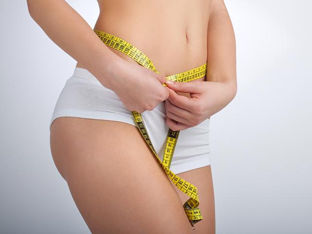 Имбирь для похудения отзывы об эффективности
