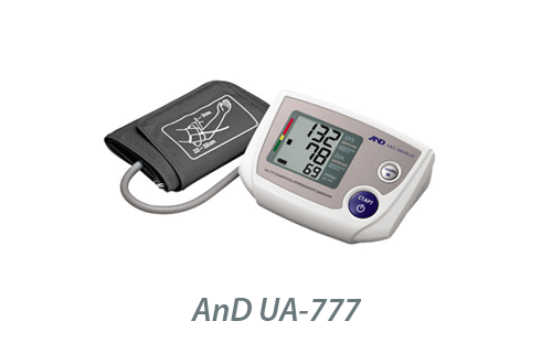 and-ua-777-отзывы
