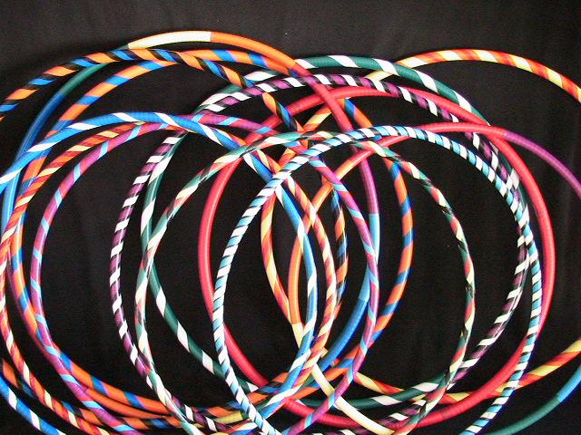 hula-hoop-kak-vibrat