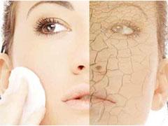 Что делать если кожа очень сухая и шелушится?