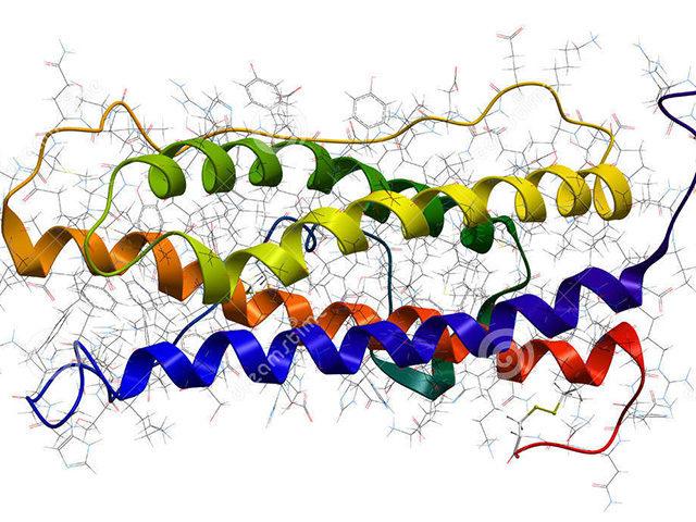 prolactin-hormone-23245830