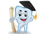 Зуб мудрости: зачем он и почему так называется?